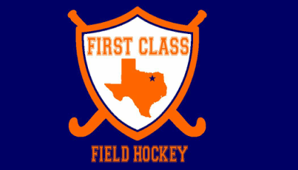First Class Field Hockey, LLC